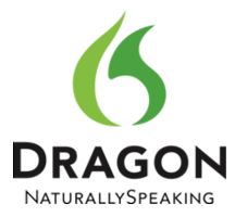 Dragon_Naturally_Speaking_Logo