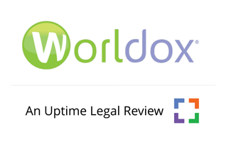 worldox_review